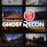 El mini juego de Ghost Recon Wildlands se llama Un Mundo Sin Héroes