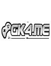 GK4.me cupón código promocional