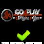 Go4play cupón código promocional
