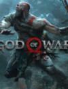 Top 20 Games Similares a God of War