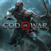 Top 20 Games Similares a God of War