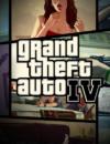 Notas de Parche para Grand Theft Auto 4 Publicadas después de 6 años.