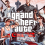 GTA Online: Los 6 mejores vehículos blindados
