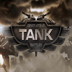 Descargar Gratuitous Tank Battles - PC Key Comprar