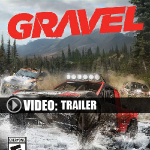 Comprar Gravel CD Key Comparar Precios