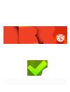 HRK Game cupón código promocional