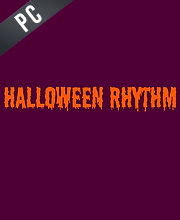 Halloween Rhythm