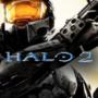 Halo 2 lanza para Halo: The Master Chief Collection PC la próxima semana