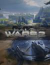 Así es como puedes participar en la Beta de Halo Wars 2