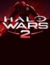Otra Beta de Halo Wars 2 nos llega en Enero