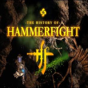 Descargar Hammerfight - PC Key Comprar