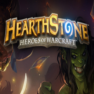 Descargar Hearthstone Heroes of Warcraft - PC Key Comprar