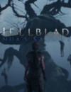 Echa un ojo al trailer de Hellblade: Senua's Sacrifice