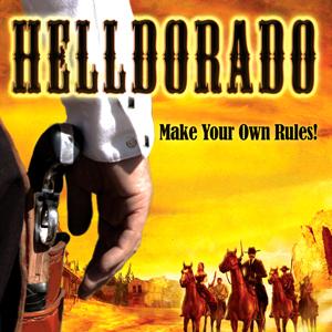 Descargar Helldorado - PC Key Comprar