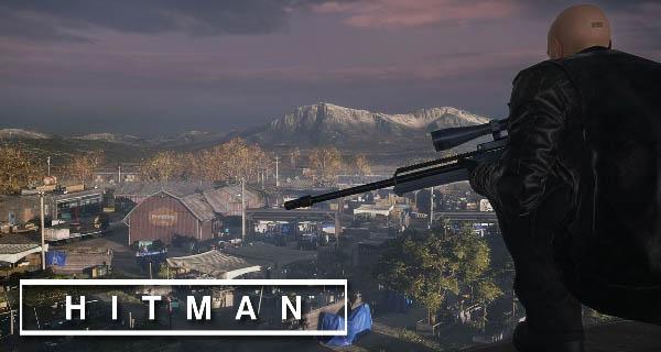 hitman-1-cover