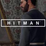 Los blancos elusivos en Hitman están de vuelta (para un tiempo limitado)