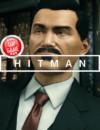 Prepárate para el Blanco Elusivo 17 en Hitman