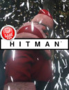 Hitman hace algo especial esta temporada con el DLC Holiday Hoarders