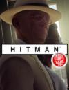 ¡El Blanco Elusivo 16 en Hitman te hará volar hacia Sapienza!