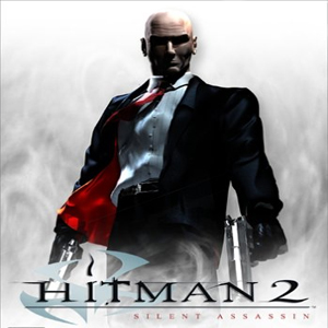 Descargar Hitman 2 Silent Assassin - PC Key Comprar