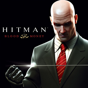 Descargar Hitman Blood Money - PC Key Comprar