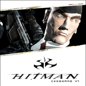 Descargar Hitman Codename 47 - PC Key Comprar