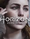 El trailer cinemático de Horizon Zero Dawn revela la historia del juego