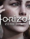 Top 15 Games parecidos a Horizon Zero Dawn