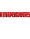 Imbakeys.com cupón código promocional