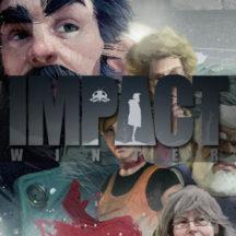 ¡Algunos hechos sobre Impact Winter de los que podrás disfrutar!