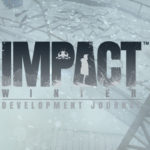 Impact Winter quiere comprobar cuanto tiempo sobreviviras