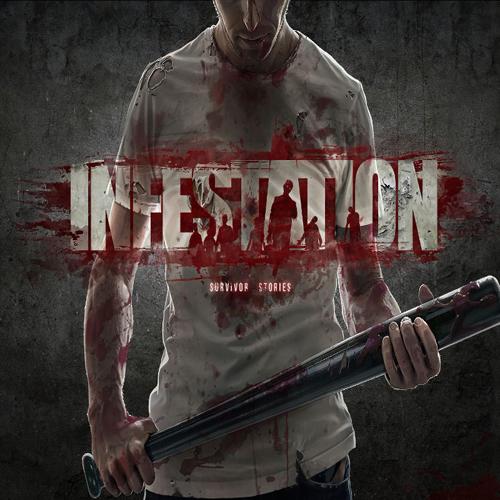 Descargar Infestation Survivor Stories - PC Key Comprar