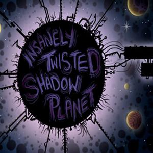 Descargar Insanely Twisted Shadow Planet - PC Key Comprar