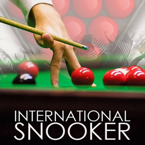 Descargar International Snooker - PC Key Comprar