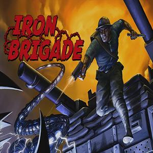 Descargar Iron Brigade - PC Key Comprar