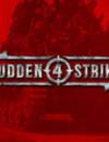 Kalypso Media confirma el soporte de Linux en Sudden Strike 4