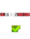 KeenGamer cupón código promocional