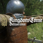 Precompra de Kingdom Come Deliverance y requerimientos sistema