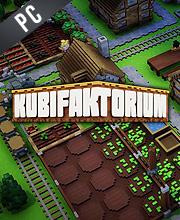 Kubifaktorium