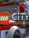 Los vehiculos de LEGO City Undercover han sido revelados en un nuevo trailer