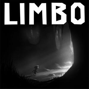 Descargar LIMBO - PC Key Comprar