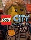 Relanzamiento de LEGO City Undercover con un trailer oficial de lanzamiento