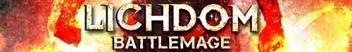 Lichdom-Battlemage