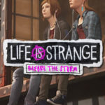 Mira el trailer de publicación de Life Is Strange Before the Storm