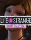Escucha la banda sonora de Life Is Strange Before The Storm