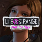 Escucha la banda sonora de Life Is Strange Before The Storm