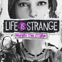 Mira el trailer de anuncio para Life is Strange Before the Storm