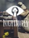 Trailer de lanzamiento Little Nightmares : ¿Quien puede ser la mujer misteriosa?