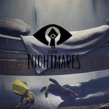 Críticas Little Nightmares: ¿Es este el mejor juego independiente de 2017?