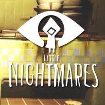 Mas detalles sobre Little Nightmare comunicados por Matthew Compher